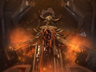 DOOM Eternal – The Slayer's Arsenal 1 - steamlists.com