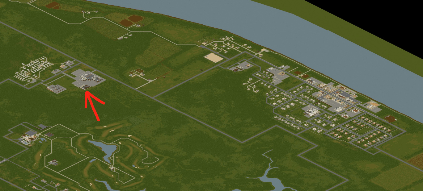 Project Zomboid   Setting up a good first base in Riverside ...