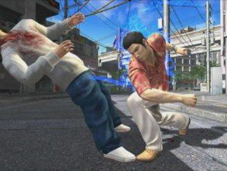 Yakuza 3 Remastered – How to get through blocking enemies in Yakuza 3 1 - steamlists.com