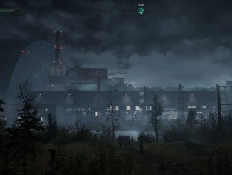 Chernobylite – Quests and their Consequences 6 - steamlists.com