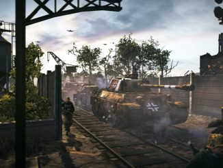 Company of Heroes 2 – x32 to x64 General Issues Solution 3 - steamlists.com