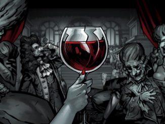 Darkest Dungeon® – Offical Dungeon Plus Guide 1 - steamlists.com