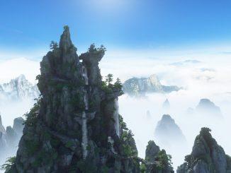 古剑奇谭三(Gujian3) – A List for Lotuscape Researching: all correct choices 19 - steamlists.com