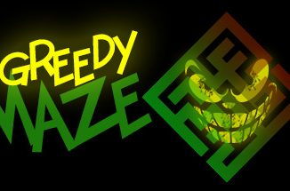 Greedy Maze – All levels Solved 121 - steamlists.com