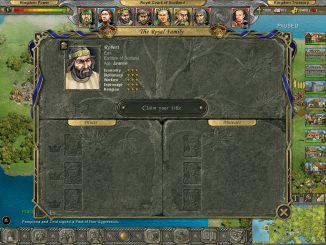 Knights of Honor – How to play… 8 - steamlists.com
