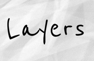 Layers – Walkthrough 10 - steamlists.com