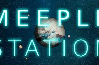 Meeple Station – Cheats | Console | Devtools 3 - steamlists.com