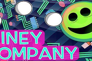 Miney Company: A Data Racket – ACHIEVEMENT GUIDE 27 - steamlists.com