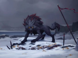 Northgard – Chapter 8 extreme – fame win guide 2 - steamlists.com