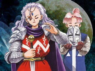 Princess Maker ~Faery Tales Come True – Chargen stat track 1 - steamlists.com
