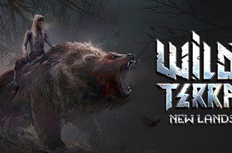 Wild Terra 2: New Lands – Basics & Guides 13 - steamlists.com