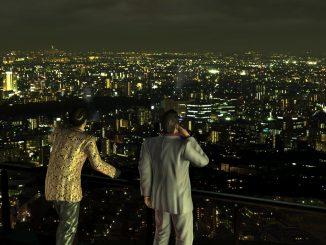 Yakuza 3 Remastered – Recruitable Hostess Locations – Yakuza 3 1 - steamlists.com