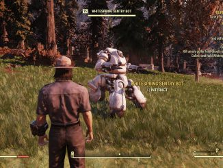 Fallout 76 – The Absolute BEST Camp Location 12 - steamlists.com