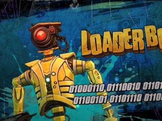 """Tales from the Borderlands – Loader Bot """"secret code"""" 1 - steamlists.com"""