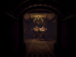 Dark Deception – Chapter 1 – 3 Guide! 14 - steamlists.com