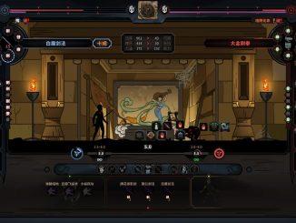 太吾绘卷 The Scroll Of Taiwu – Crafting/Gear Guide 1 - steamlists.com