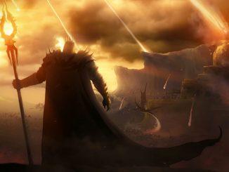 Fallen Enchantress: Legendary Heroes – Living as The Dead 9 - steamlists.com