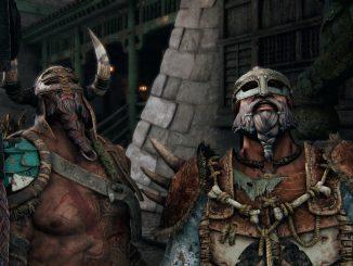 For Honor – 100% Achievements Ubisoft Connect 40 - steamlists.com