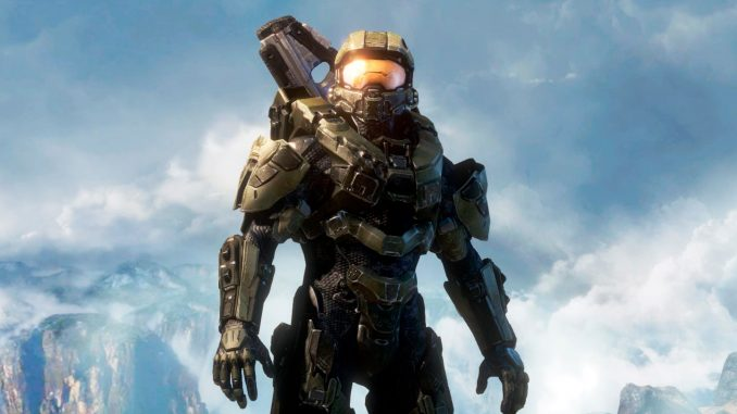 Halo: The Master Chief Collection – Animal Habitat Achievement Guide 1 - steamlists.com