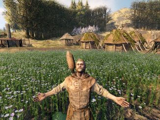 Life is Feudal: Your Own – 100% Achievement Guide 149 - steamlists.com