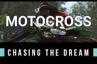 Motocross: Chasing the Dream – Console Commands 2 - steamlists.com