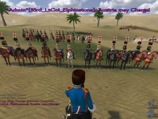 Mount & Blade: Warband – How to Kill Orm Svarti in Viking Conquest 1 - steamlists.com