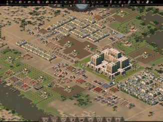Nebuchadnezzar – How to play 62 - steamlists.com