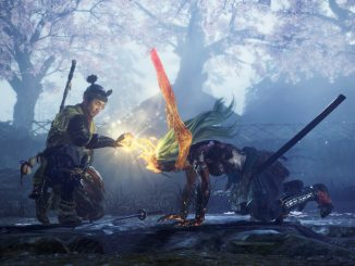 Nioh 2 – The Complete Edition – Failure to play movie/no cutscenes fix 2 - steamlists.com