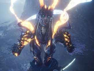 Nioh 2 – The Complete Edition – Is It Worth Buy? Players Reviews 1 - steamlists.com