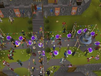 Old School RuneScape – Launch RuneLite Without Replacing Files. 7 - steamlists.com