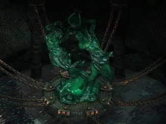 Pillars of Eternity – Companions – a guide for your deranged party members 7 - steamlists.com