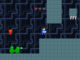 Pixel Shooter – 100% Achievement Guide 6 - steamlists.com