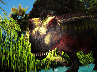 Primal Carnage: Extinction – How to destroy groups – The Ultimate Guide 1 - steamlists.com