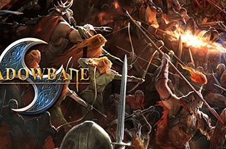 Shadowbane – Just come to Steam, Is Worth to Buy? 1 - steamlists.com