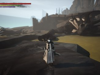 Shattered – Tale of the Forgotten King – PLAY Shattered in 2K or 4K 1 - steamlists.com