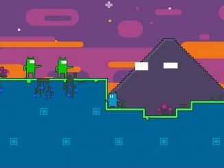 Super Blue Boy Planet – SBBP Facts and Tips 16 - steamlists.com