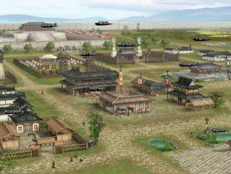 Three Kingdoms: The Last Warlord – A Better English Guide 1 - steamlists.com