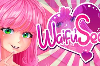 Waifu Secret – Worth Buy It? Let's see some reviews :) 2 - steamlists.com