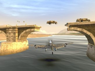 Warplanes: WW2 Dogfight – Tips for Begginers 1 - steamlists.com