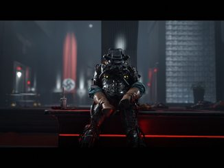 Wolfenstein: Youngblood – All achievements 100% easy completion 29 - steamlists.com