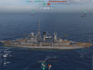 World of Warships – NEW GUIDE OUT-OF-THE-BOX 1 - steamlists.com