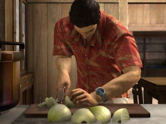 Yakuza 3 Remastered – Kamurocho Locker Key Locations 3 - steamlists.com