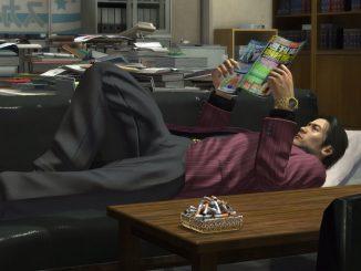 Yakuza 4 Remastered – Money Making Guide 3 - steamlists.com