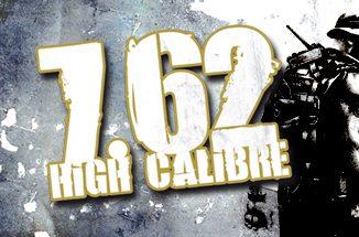 7,62 High Calibre – Strange's Personal Guide 1 - steamlists.com