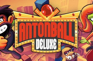 Antonball Deluxe – How To Unlock EVERYTHING! (100% Guide) 1 - steamlists.com