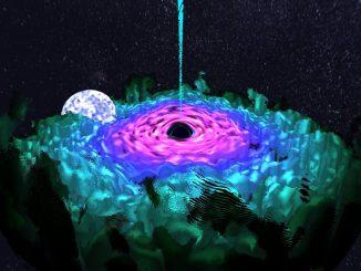Black Hole Simulator – Achievement Guide 5 - steamlists.com