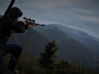 DayZ – Fixing the Expansion PBO error 1 - steamlists.com