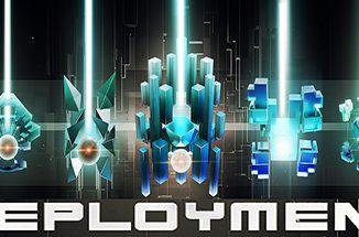 Deployment – Achievement Guide 1 - steamlists.com
