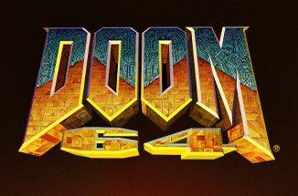DOOM 64 – Beginner's Guide 21 - steamlists.com