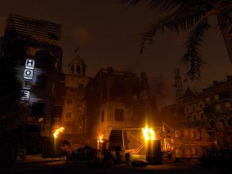 Dying Light – [FIX]HORRIBLE PERFORMANCE ON LAPTOPS 1 - steamlists.com